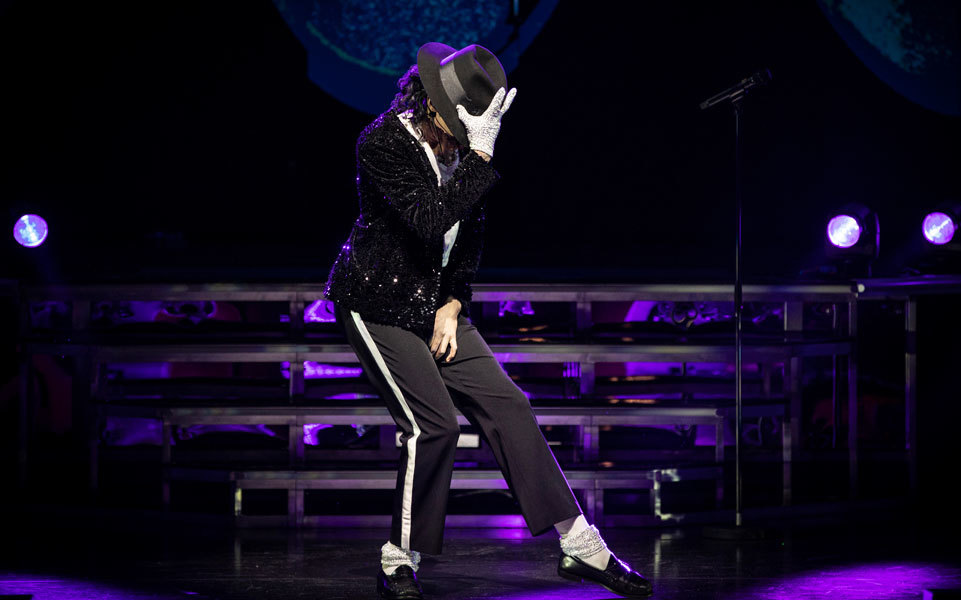 BEAT-IT_Showbild_03_Song-Billie-Jean(c)HaraldFuhr
