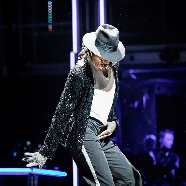BEAT-IT_Showbild_08_Song-Billie-Jean(c)DominikGruss