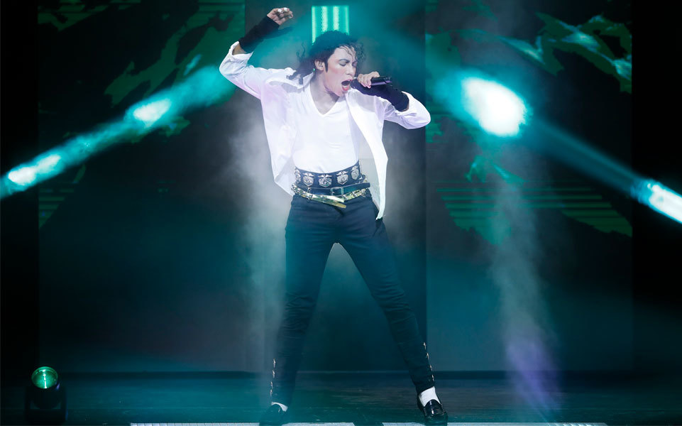 BEAT-IT_Showbild_Song-Dirty-Diana(c)Franziska-Krug_GettyImages_09
