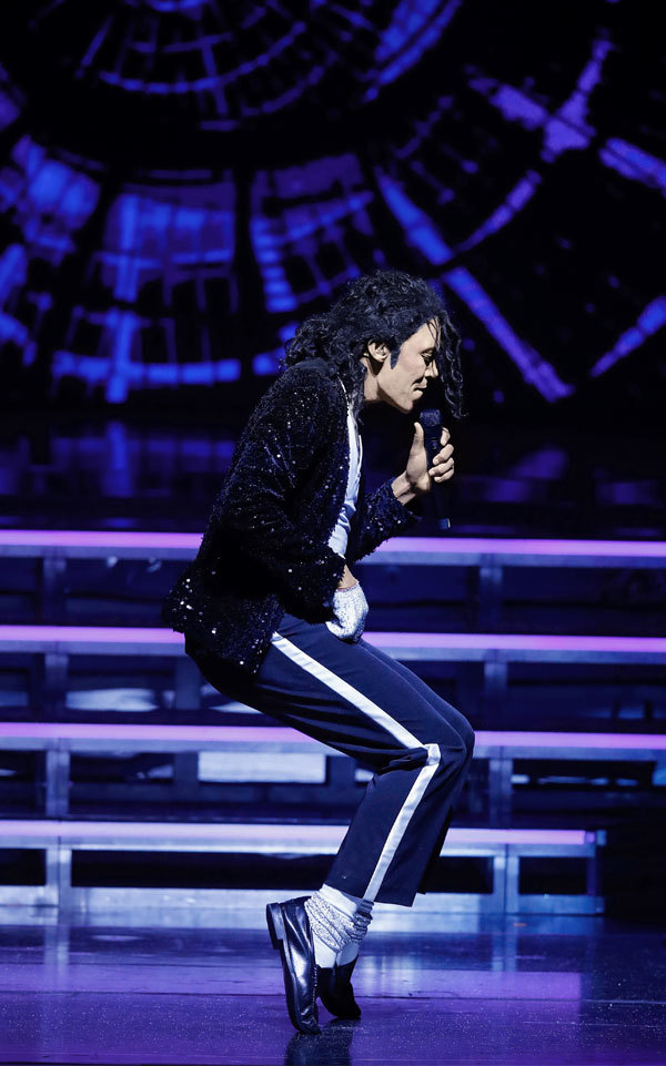 BEAT-IT_Showbild_Song-Billie-Jean(c)Franziska-Krug_GettyImages_07